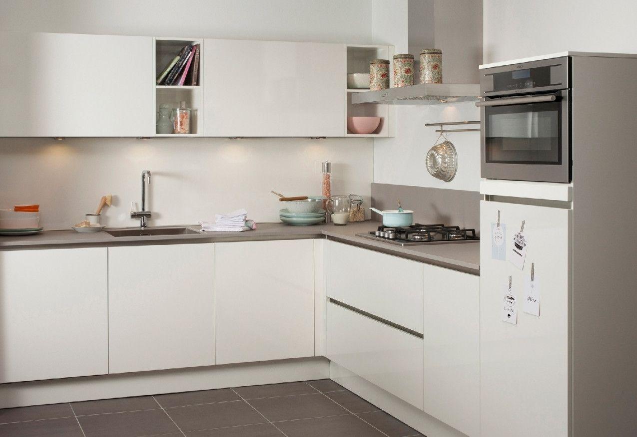 Afwasbare verf keuken mooiste tips interieur ideeen decoratie