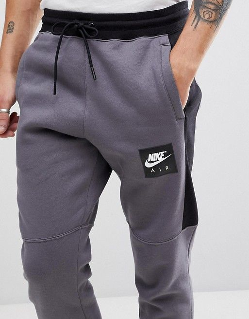 Sporty outfits men, Track pants mens