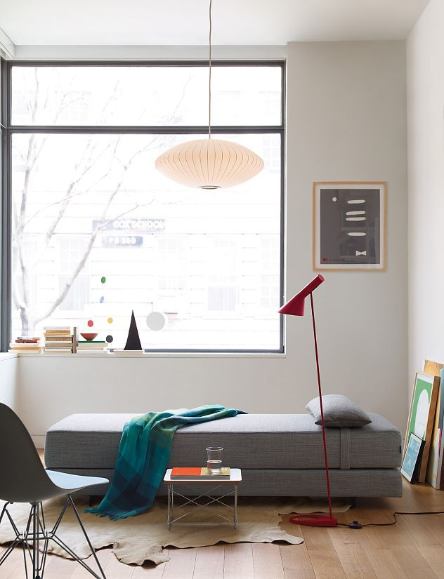 aj floor lamp e27 aj floor lamp lighting pinterest daybed bedroom and sofa