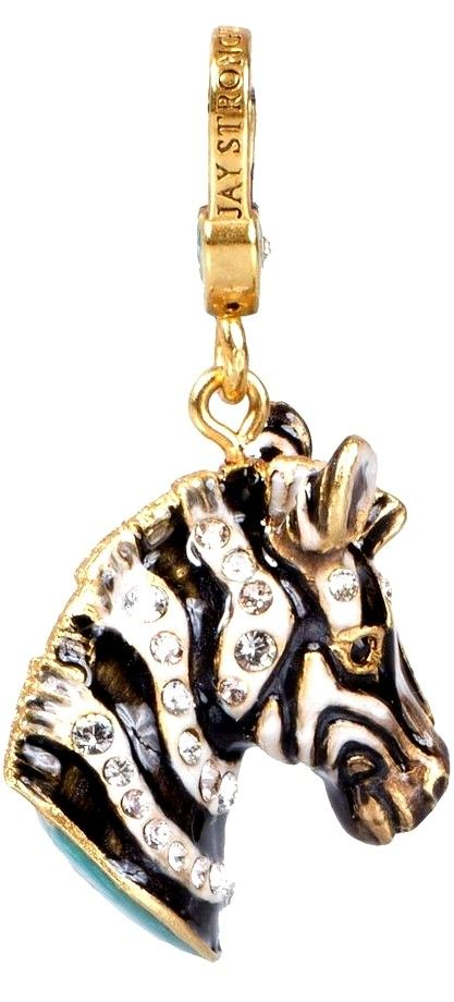 Pin De Daisy Z En Zebra Style