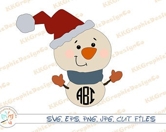 Пин на доске CLIPART svg png eps dxf cdr vector