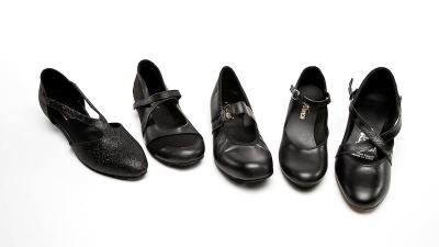 Karizmah News And Informative Links Dance Boots Dress Shoes Men Shoe Boots