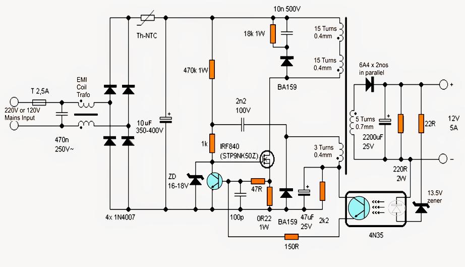 smps secondary transformer output 26v 5v u7684 u5716 u7247 u641c u5c0b u7d50 u679c