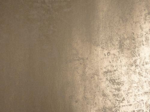 edel la veneziana 2 vliestapete marburg tapete vlies metallic schlamm 53130 tapeten. Black Bedroom Furniture Sets. Home Design Ideas