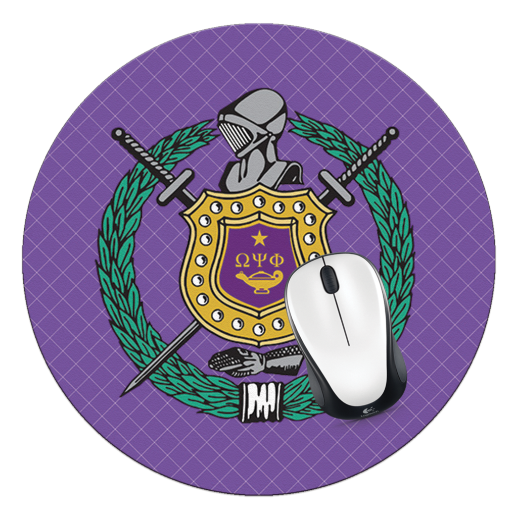 Pin On Omega Psi Phi Fraternity Da Bruhz