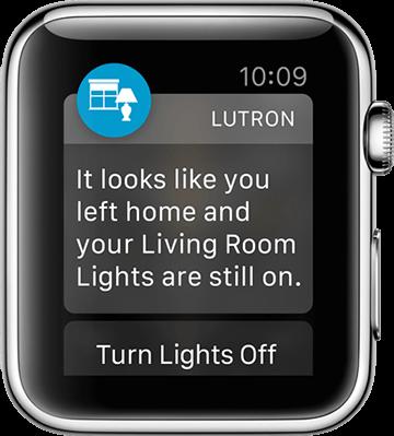 Pin on iOS UI