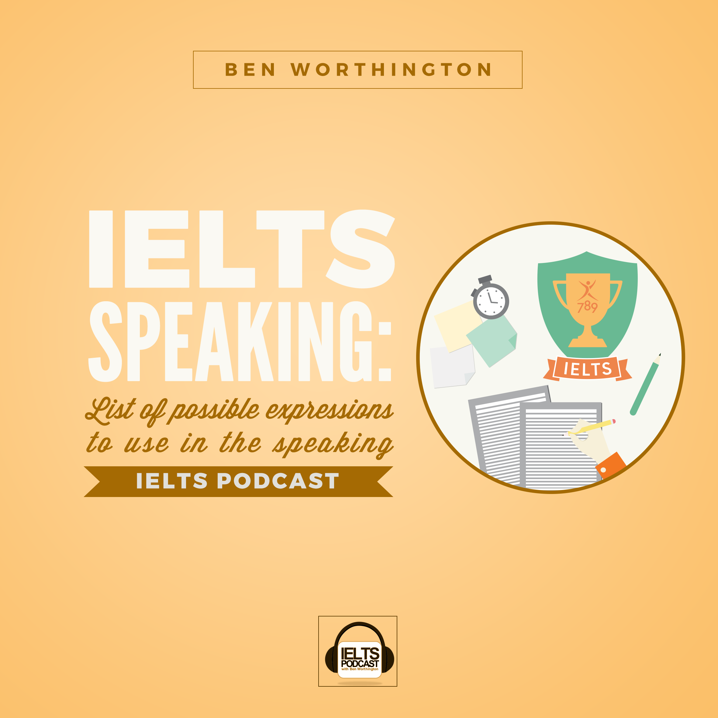 Leave Your Email For Free Ielts Material