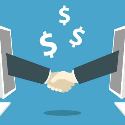 Platform blockchain cryptocurrency latina
