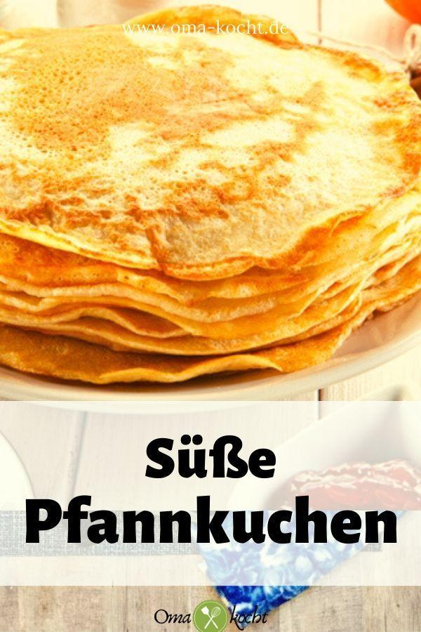 df409f8a68430ec6c25fb9e38fc5f18c - Vegane Pfannkuchen Rezepte