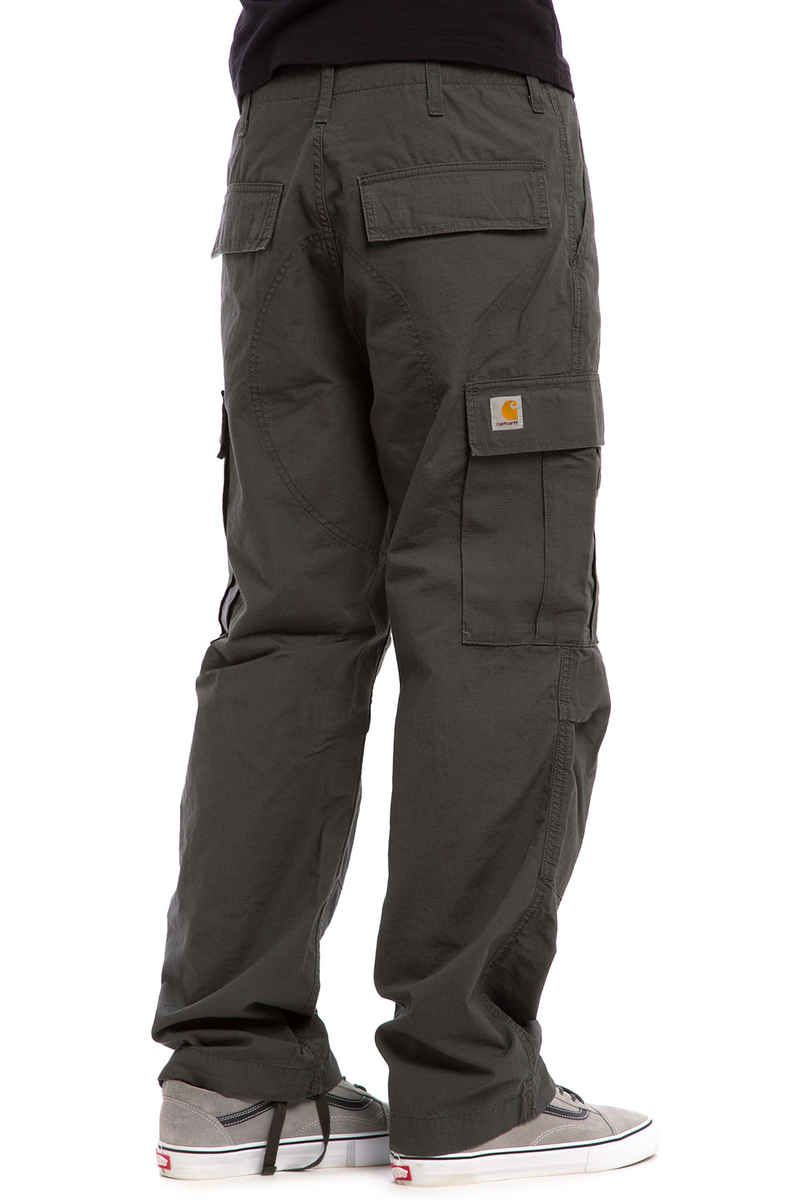 f26c56397 Carhartt WIP Cargo Pant Columbia Pants (cypress rinsed) in 2019 | I ...