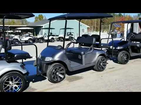 27++ Apache golf cars ideas in 2021