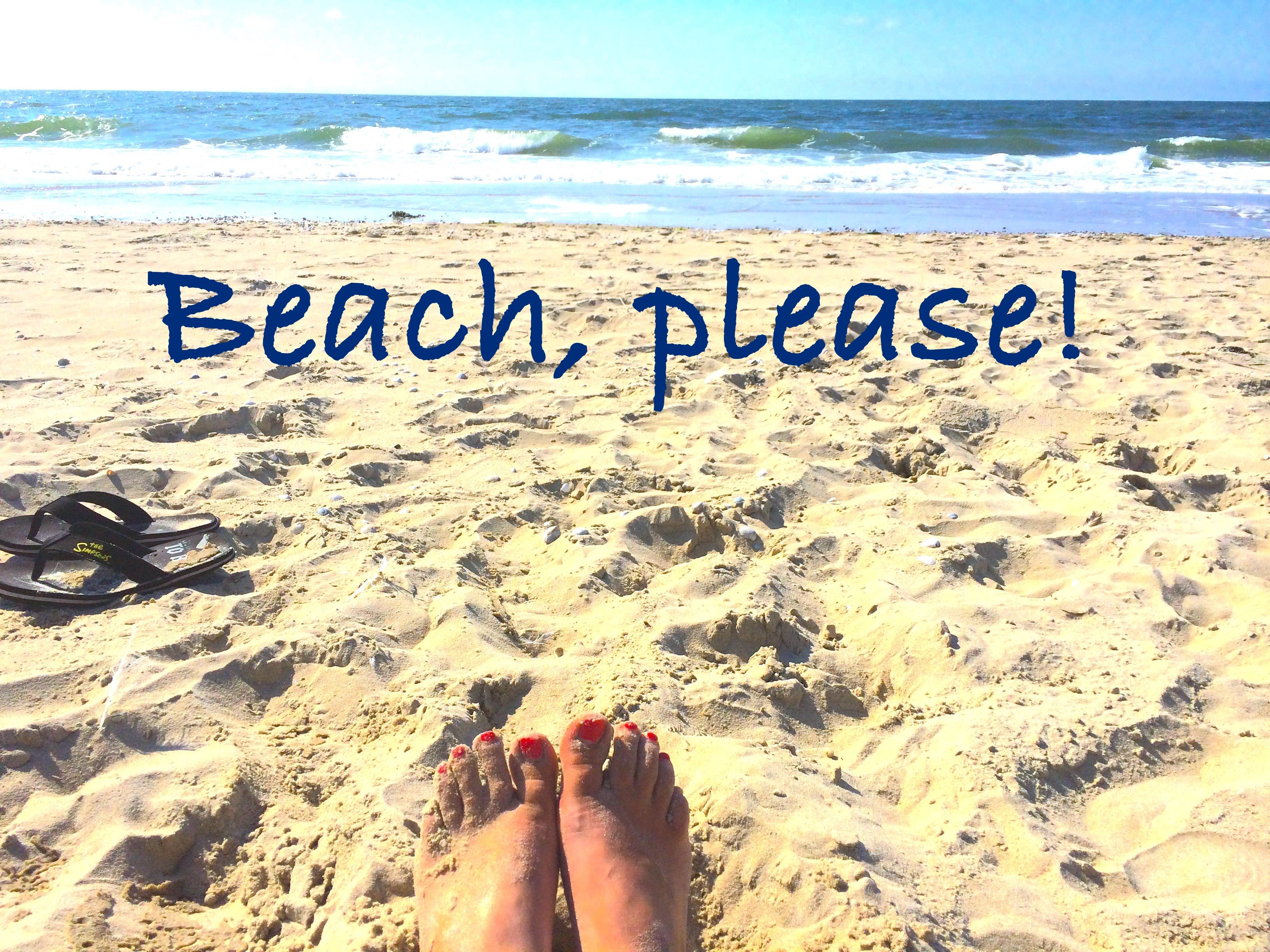 beach please travel zitate spr che meer urlaub ferienhaus strand urlaub pinterest. Black Bedroom Furniture Sets. Home Design Ideas