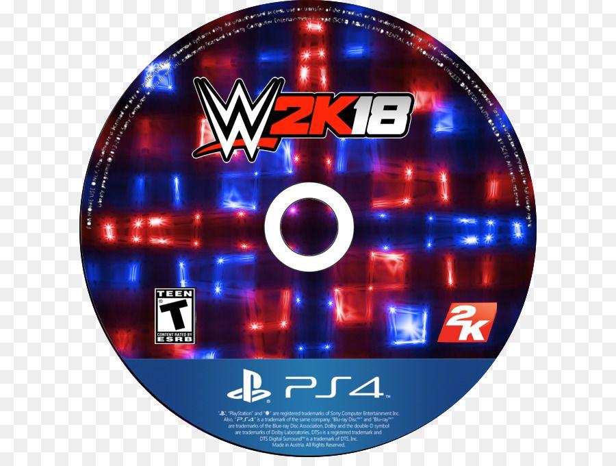Wwe 2k18 Nba 2k18 Wwe 2k16 Wwe 2k17 Xbox One Others Xbox One Wwe Xbox