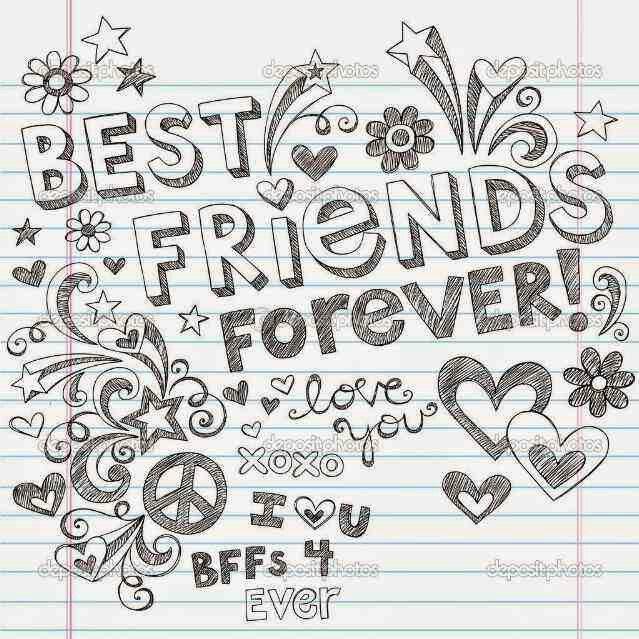 Best Friends Forever Bff Immagini Idee Fotografiche Immagini