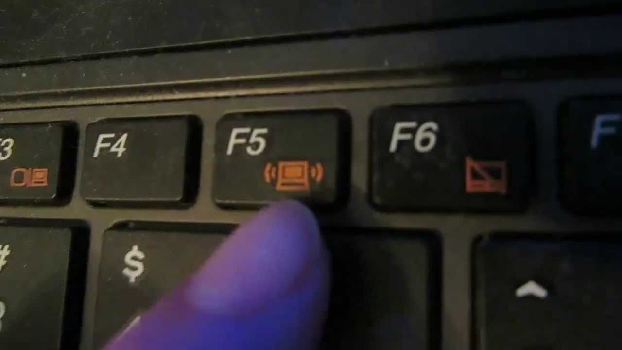 Lenovo Laptop Wi Fi Not Working Fix Lenovo Laptop Lenovo Wifi