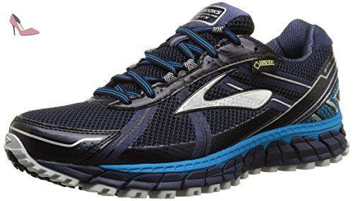Brooks Women's Adrenaline Asr GTX Running Shoe #runningshoes | Running Shoe  | Pinterest | Running shoes, Running and Detail