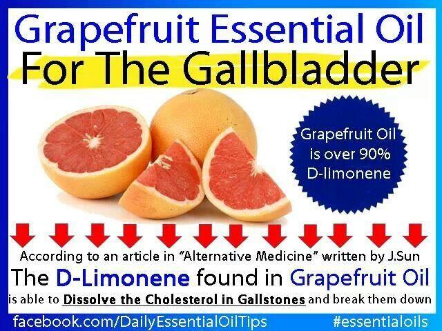 {grapefruit essential oil} www.scentuallyyours.com