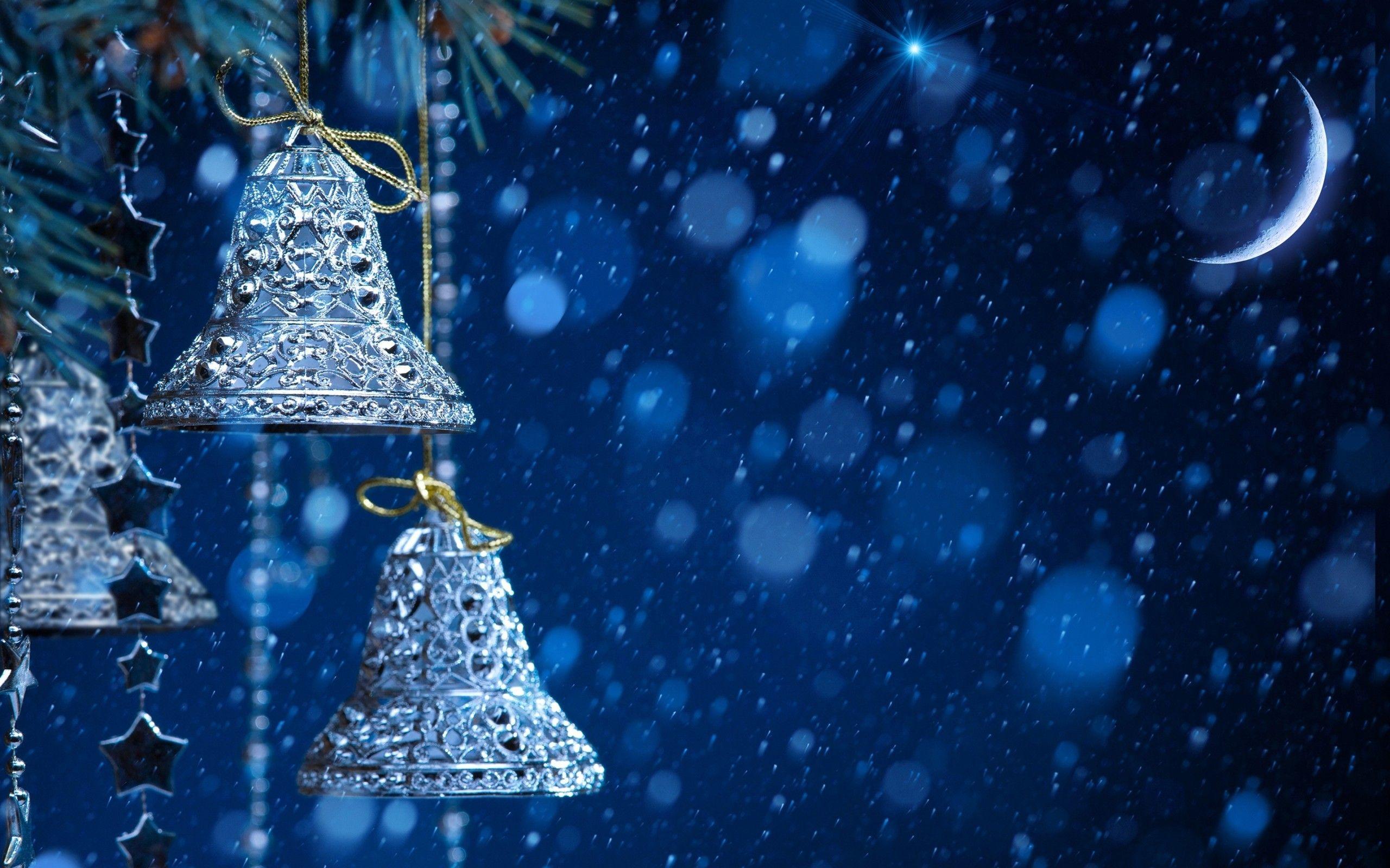 Christmas Scenes Google Search Christmas Wallpaper Christmas Wallpaper Backgrounds Christmas Bells