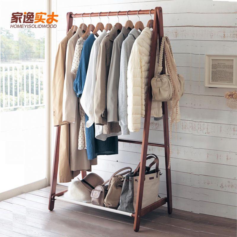 Вешалка для одежды напольная своими руками фото фото 130