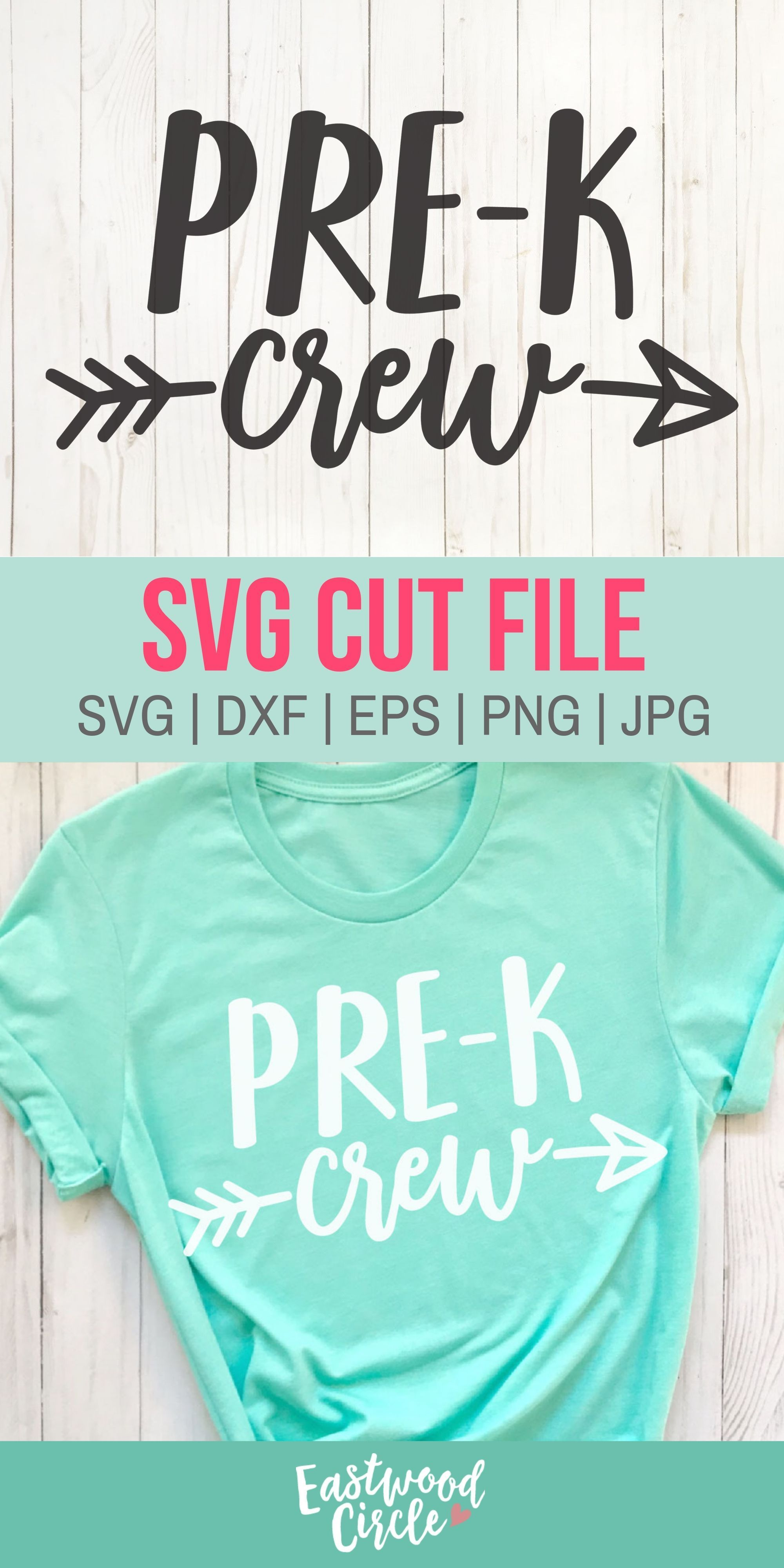 This School Svg File Works Great With The Cricut And Silhouette Cameo For Crafters To Make Diy Projects Such As Shirts Signs Svg Cricut Projects Vinyl Cricut