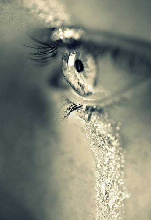 Spirit....Feelings