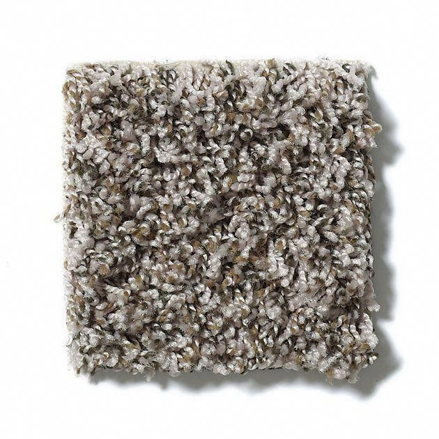 Best Carpet Runners For Stairs Lowes Carpetrunnersforsaleuk Resimler 640 x 480