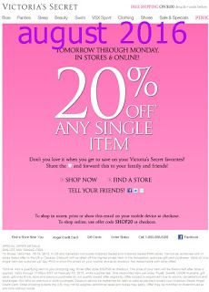 Printable Coupons Victoria S Secret Coupons Victoria Secret Coupon Free Printable Coupons Free Printables