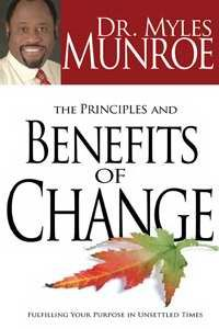 And pdf vision of munroe power principles myles the
