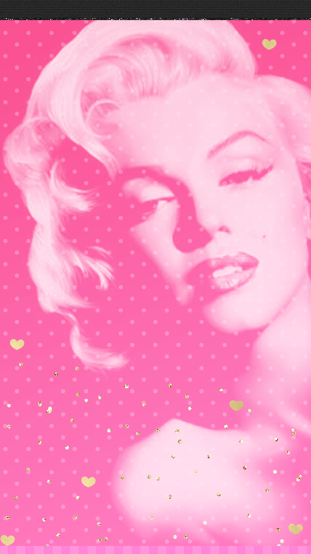 iphone wallpaper #marilynmonroe | iphone wallpapers | pinterest