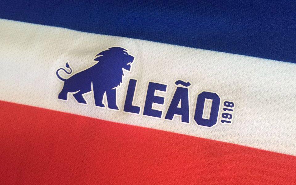 Leão 1918