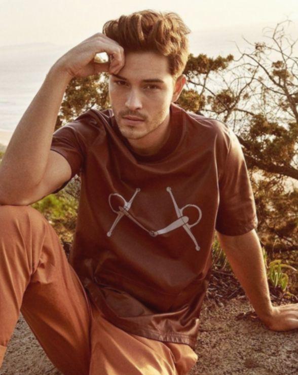 ✔ Fashion Teenage Winter Boys #fitness #uae #bollywood