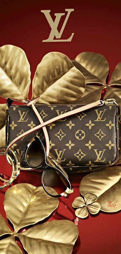 Photo of Louis Vuitton