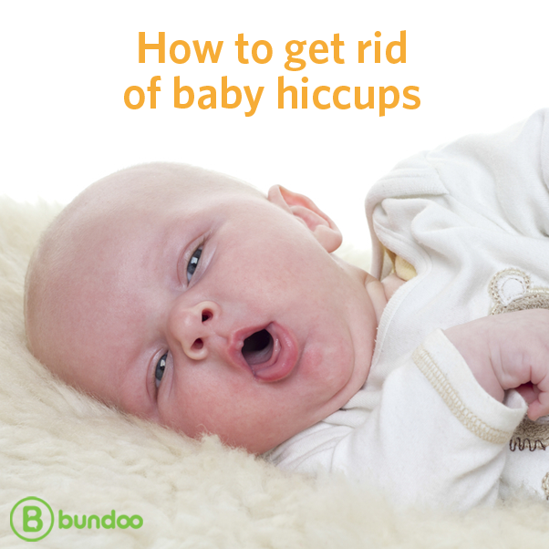 df417f9011f3e7b07e93bdc37c96b7d7 - How To Get Rid Of Baby Hiccups In Womb