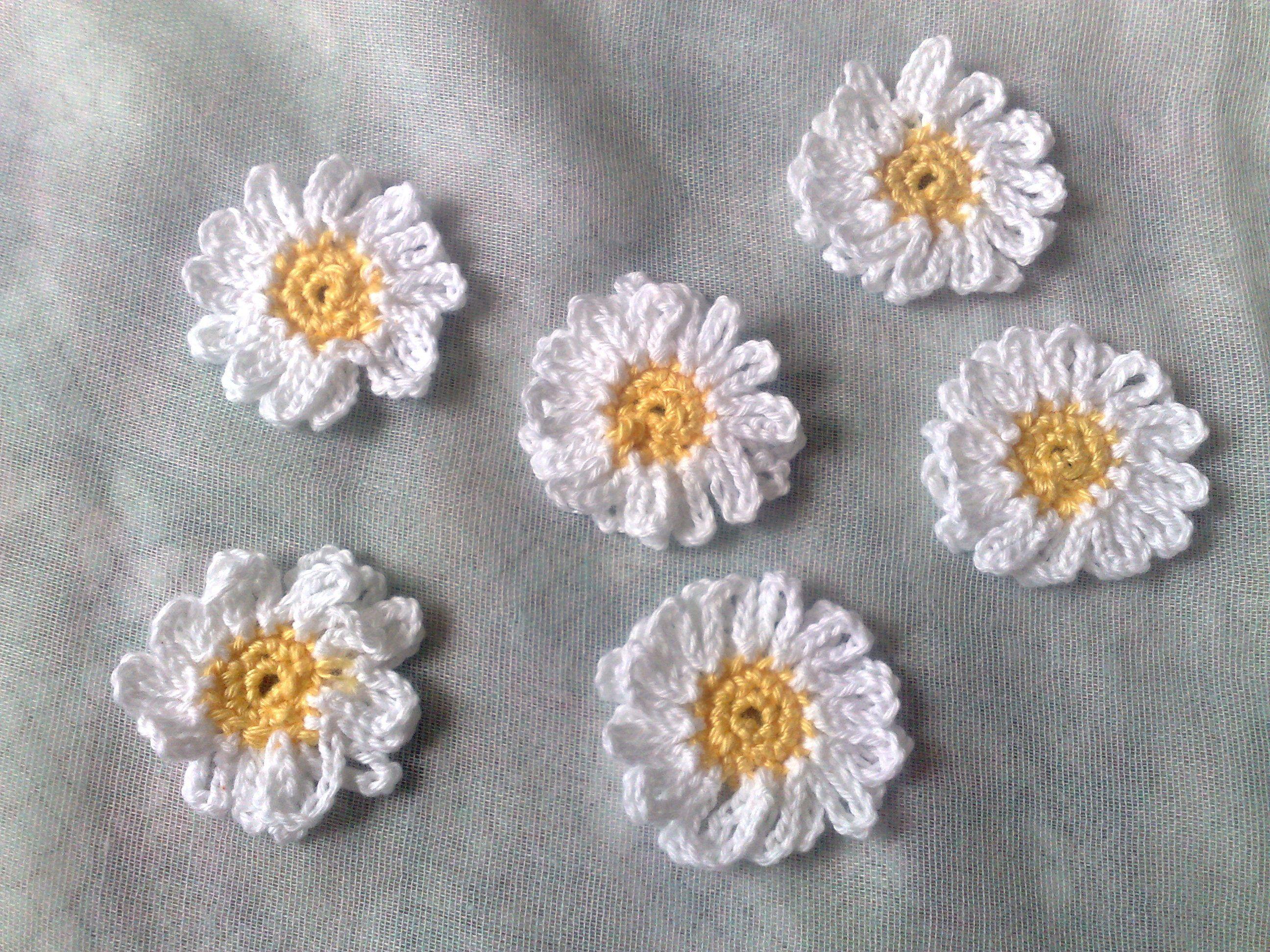 Hängend Hohl Blume Fallen Haken Ohrringe Mohn Blütenblätter Gänseblümchen 925