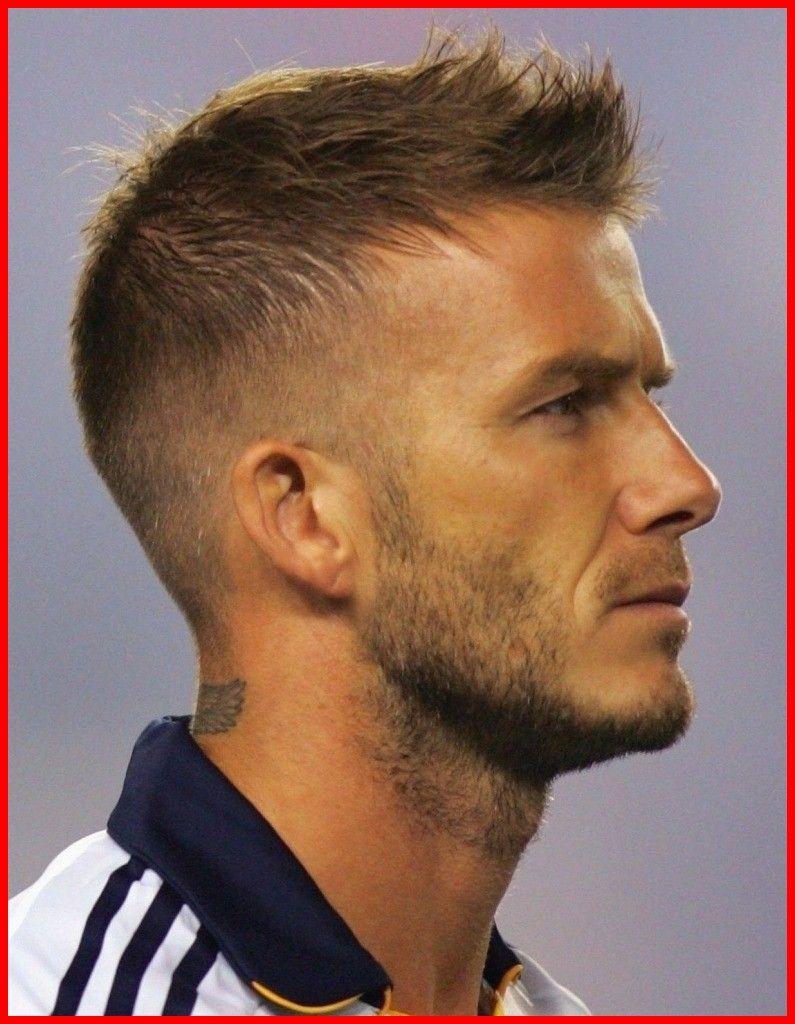 Womenus short haircut styles astonishing men s s