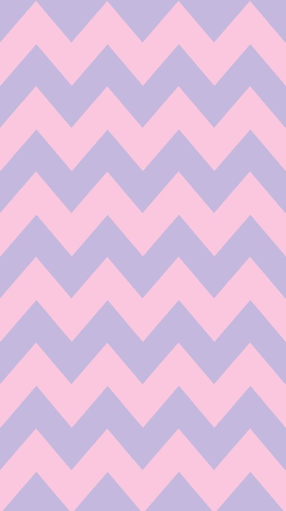 Chevron wallpaper for iPhone or Android. Tags: chevron, zigzag, design, pattern, backgrounds. #chevron #zigzag #wallpaper #iphone #pinkchevronwallpaper