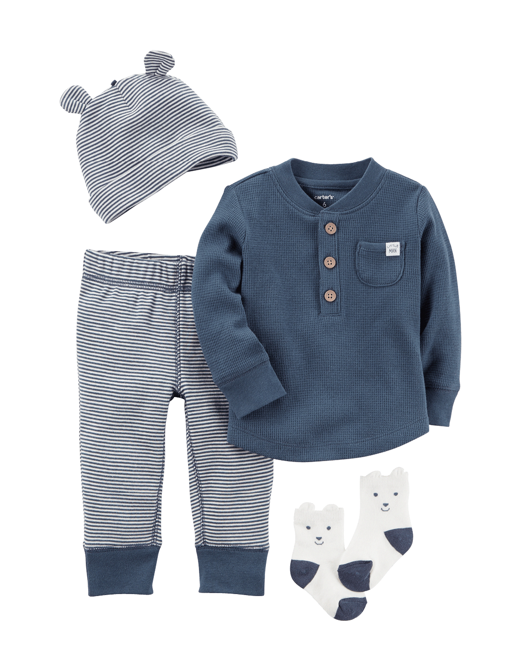 Casual Clothes For Boys Stylish Boy Outfits Cheap Boys Clothes