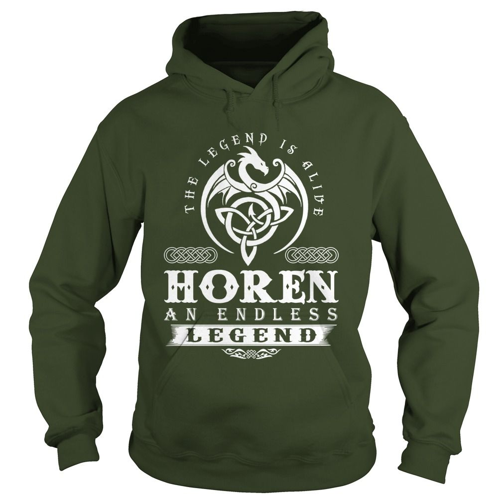 HOREN #gift #ideas #Popular #Everything #Videos #Shop #Animals #pets #Architecture #Art #Cars #motorcycles #Celebrities #DIY #crafts #Design #Education #Entertainment #Food #drink #Gardening #Geek #Hair #beauty #Health #fitness #History #Holidays #events #Home decor #Humor #Illustrations #posters #Kids #parenting #Men #Outdoors #Photography #Products #Quotes #Science #nature #Sports #Tattoos #Technology #Travel #Weddings #Women