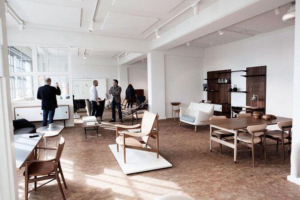 Retail Store Design Photos Mid Century Modern Teak Furniture Scandinavian Furniture Modern Room Divider