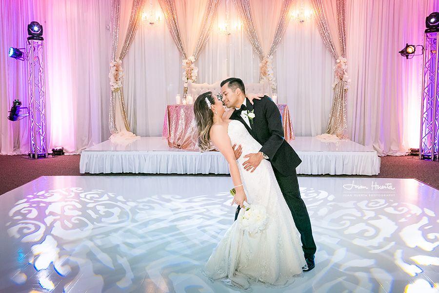 35+ Very small wedding venues houston ideas