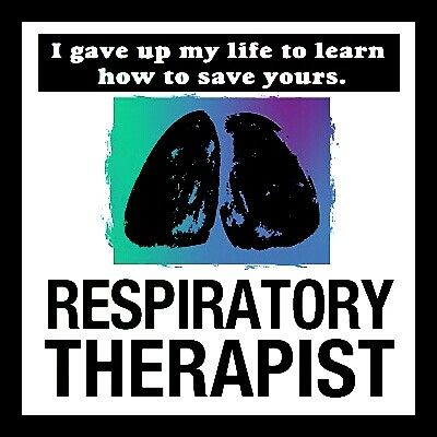 Pin By Nicole Marie On Respiratory Respiratory Therapist Respiratory Therapy Humor Respiratory