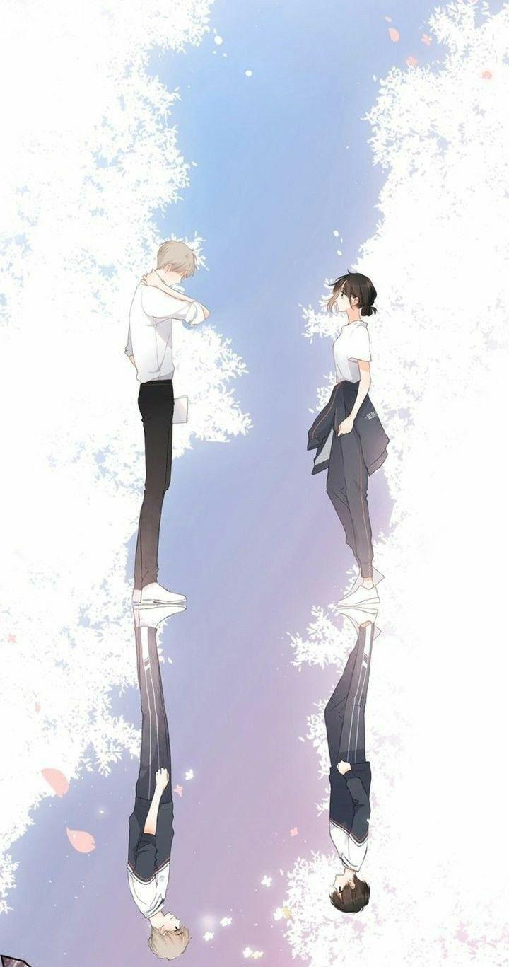 Anime Couple Anime Couple Wallpaper Anime Couple Hugging Anime Couple Hot Anime Couple Adorable Anime Couple Funny A Ilustrasi Karakter Ilustrasi Animasi