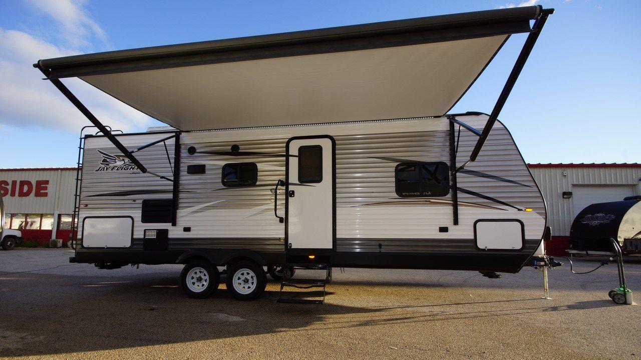 All Seasons Rv >> 2013 2017 All Seasons Rv Camping Camper Trailer For Sale