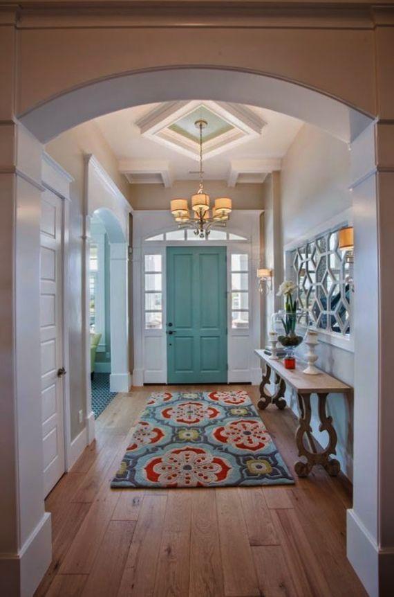 Shabby chic home decor magazines interior design online tools also rh pinterest