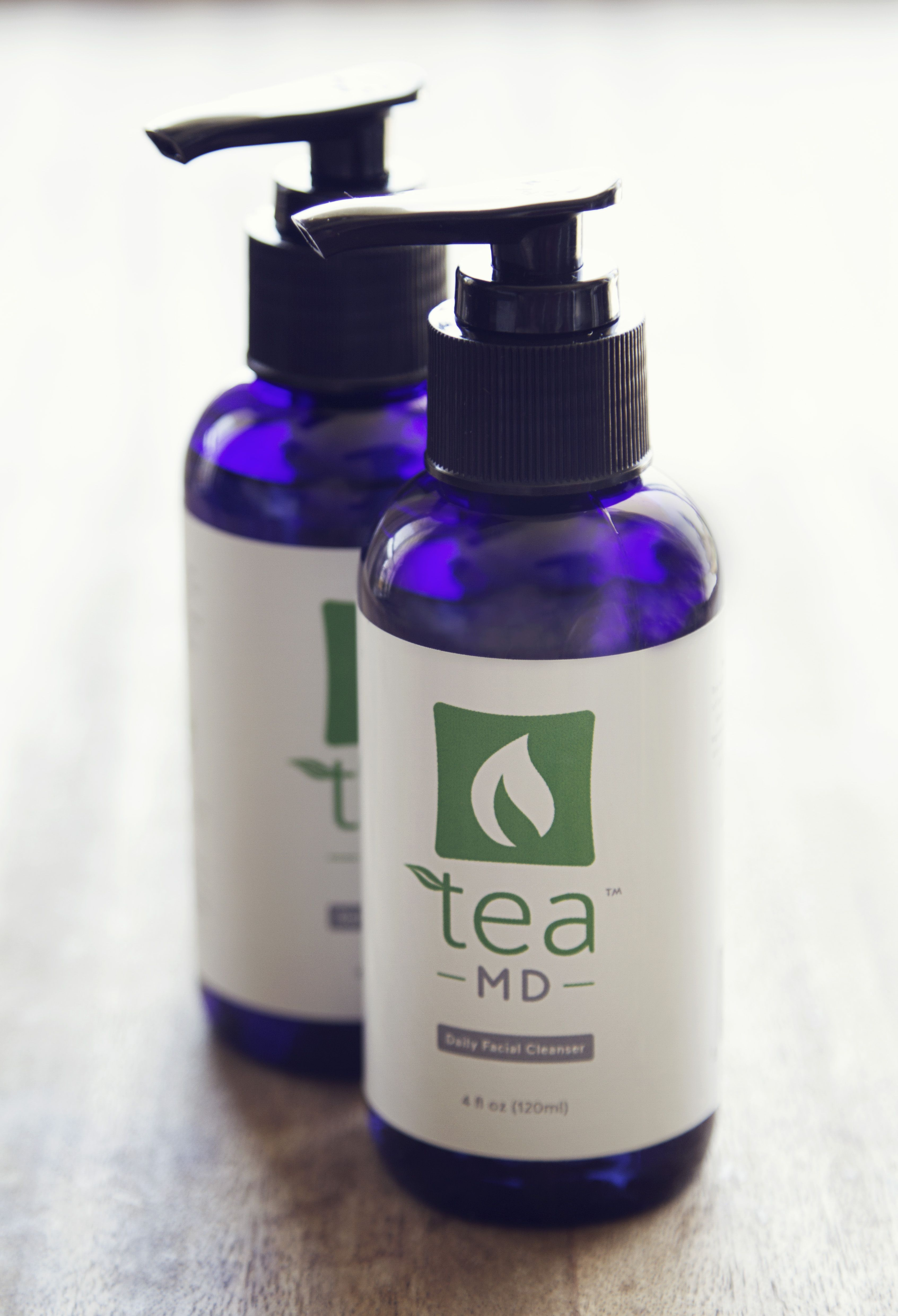 Love this allnatural and it works teatreeoil promo code expires