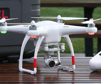 X Star Premium Drone With 4k Camera By Autel Robotics Productzap