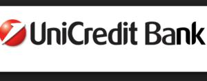 Unicredit Bank Online Unicredit Banca Via Internet Unicredit