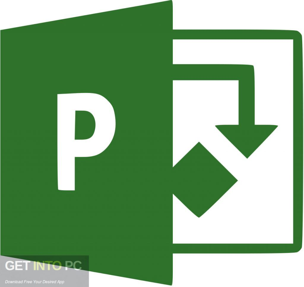 Office Project Professional 2019 Free Download  It is full