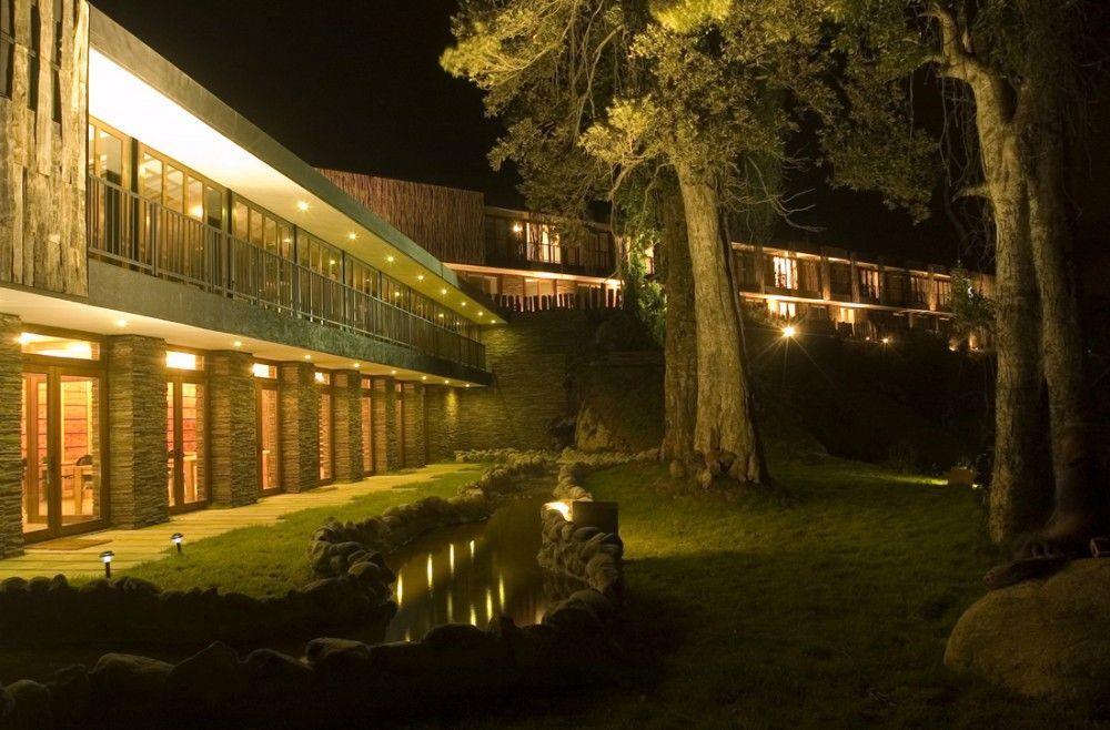 Hotel Arrebol Patagonia / Harald Opitz 1252134757_elevacionesp.jpg – Plataforma Arquitectura