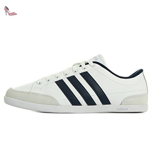 adidas neo caflaire lo